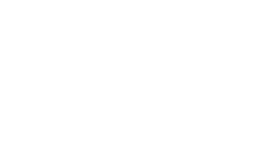 Royal Shield Mauritius